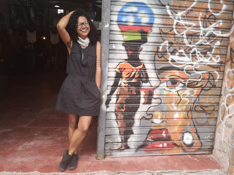 Cintia Cruz Nude Photos 37